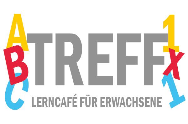 Logo Lerncafe