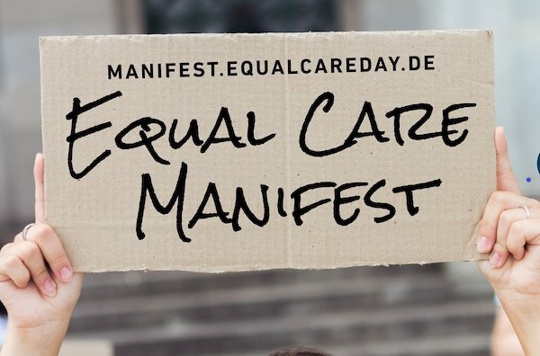 Equal-Care-Day